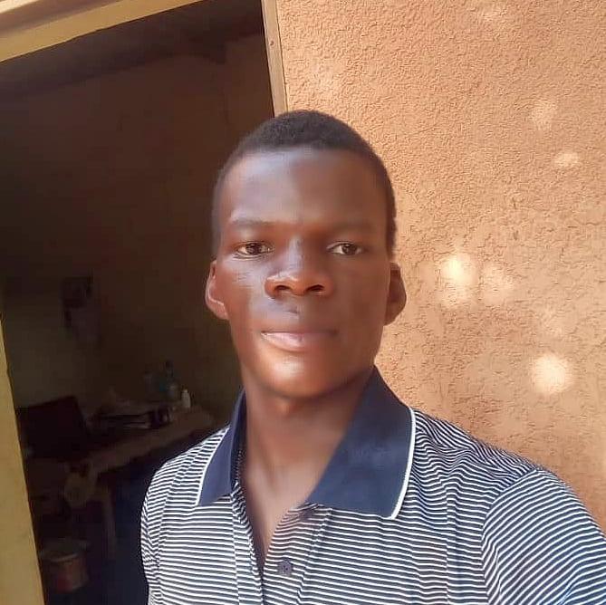 Amos Traoré Mondoblog