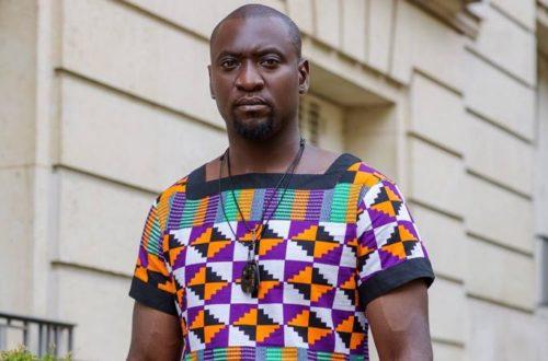 Article : Avec Wazal, Ayissi Joseph magnifie la mode africaine